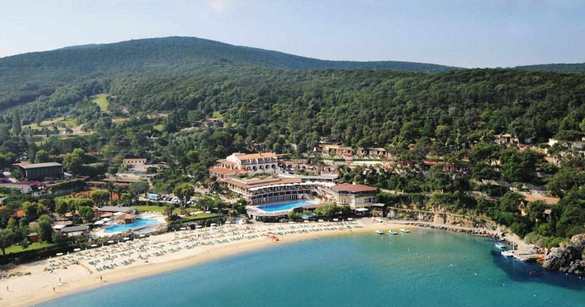 hotel hermitage2